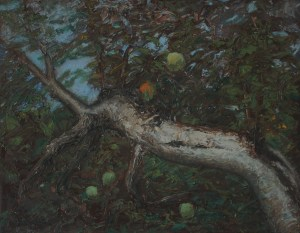 Apple Tree (interior)