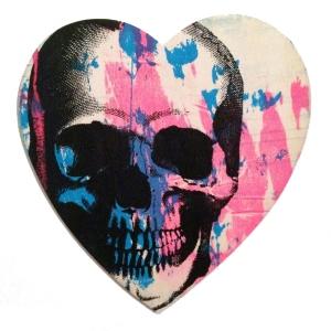 cshephard_skullheart