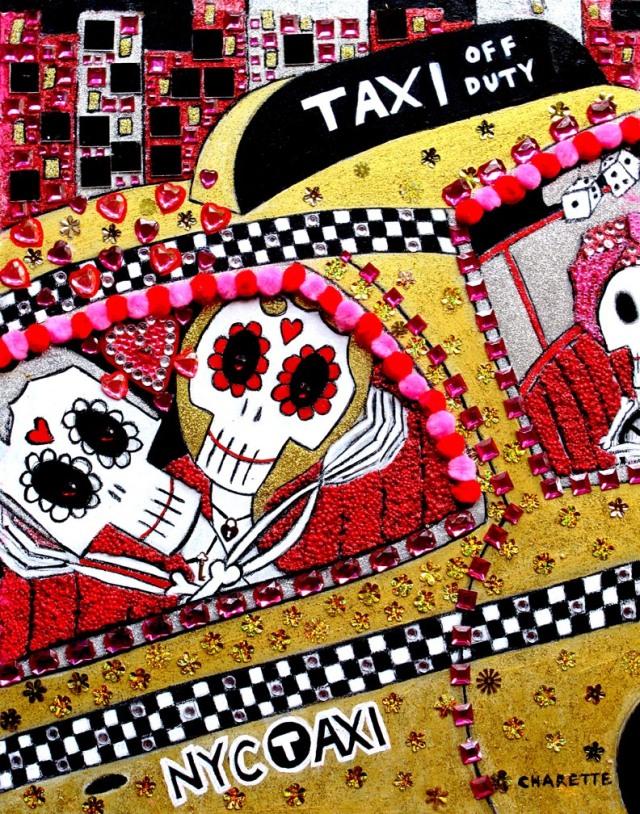 Voodoo Taxi_1