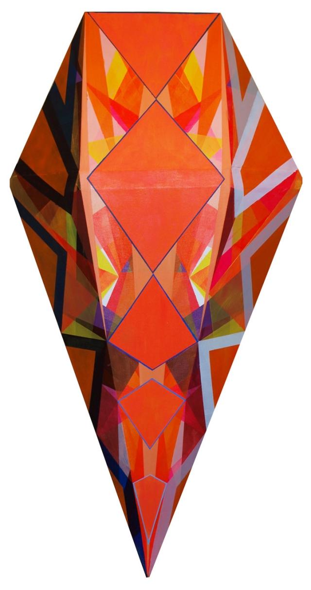 10. Peyton-Levine_Alex_Orange 2012