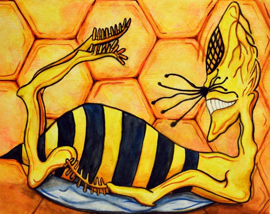 Drunken Wasp_2