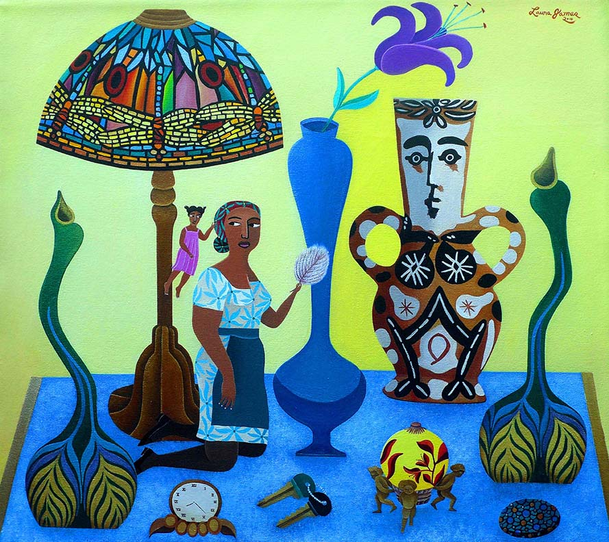 property-from-the-collection-of-a-gentleman-2010-acrylic-on-canvas-24-x-27-collection-magalie-occean