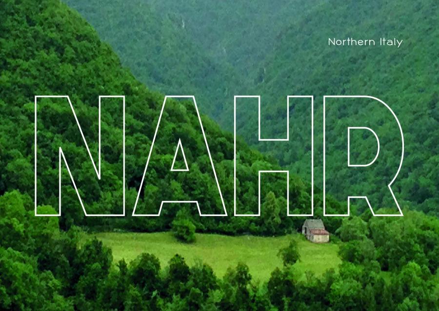 16_04_08_fronte_NAHR